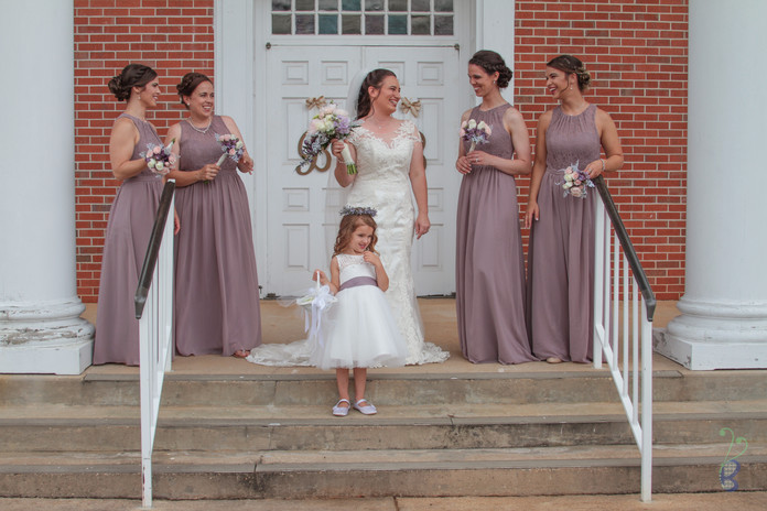 Brod Wedding (103 of 386).jpg