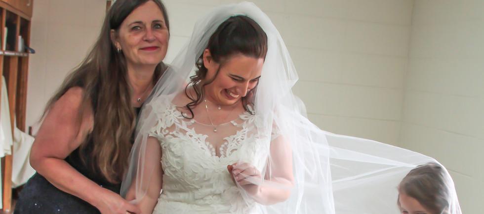 Brod Wedding (87 of 386).jpg