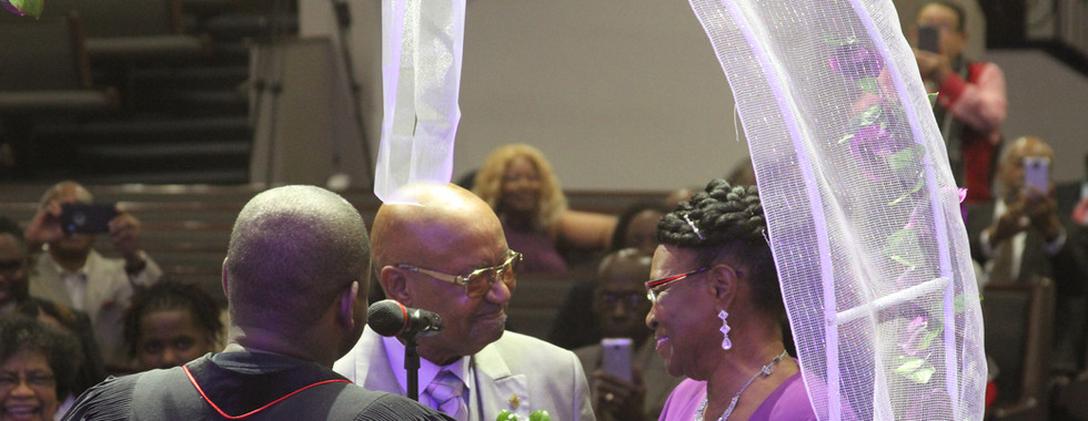 Jacquot Wedding4.jpg