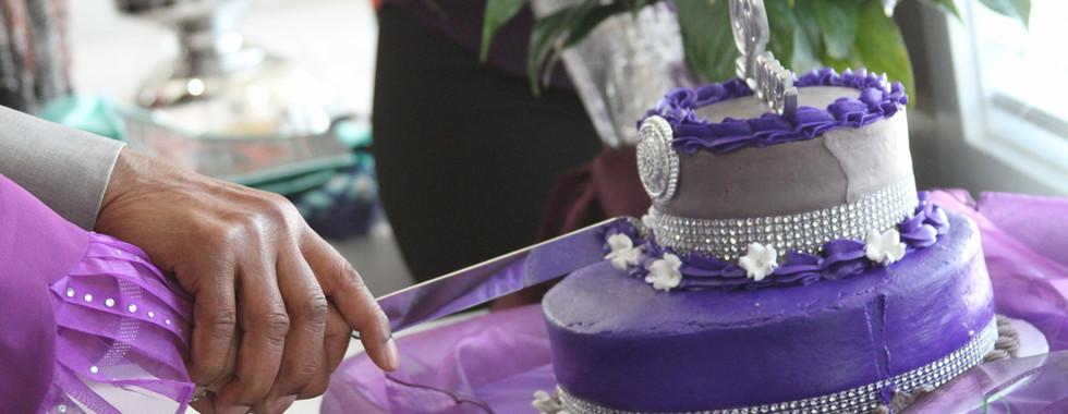 Jacquot Wedding9.jpg