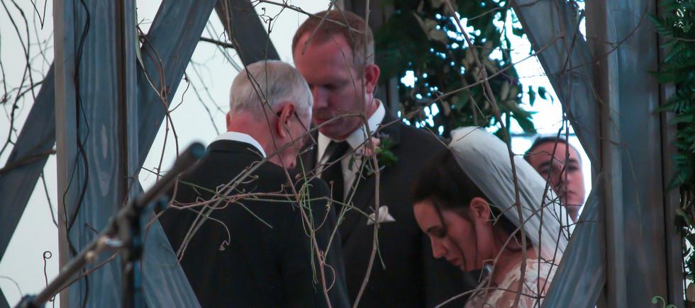 Brod Wedding (235 of 386).jpg