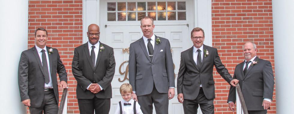 Brod Wedding (144 of 386).jpg