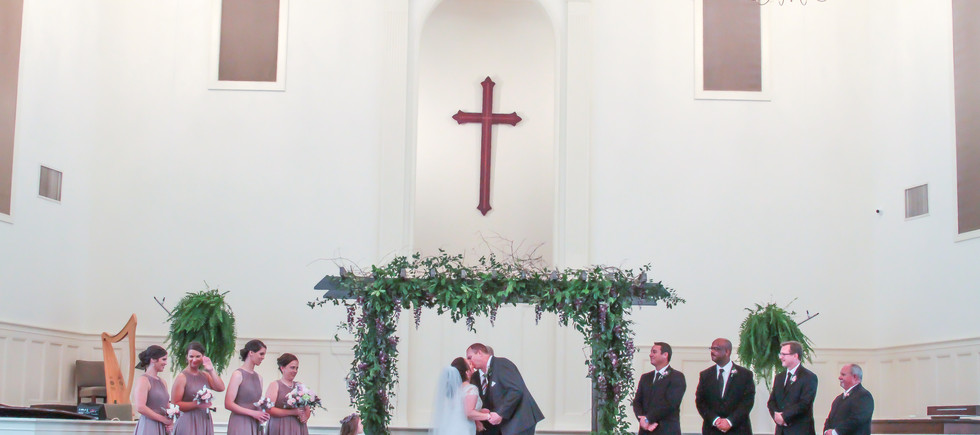 Brod Wedding (238 of 386).jpg
