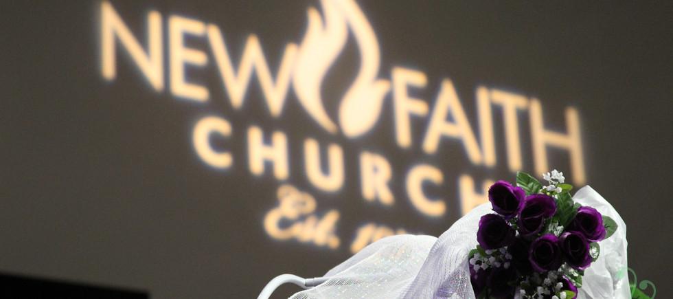 Jacquot Wedding2.jpg