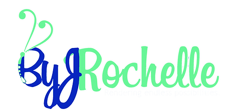 ByJRochelle Logo.png