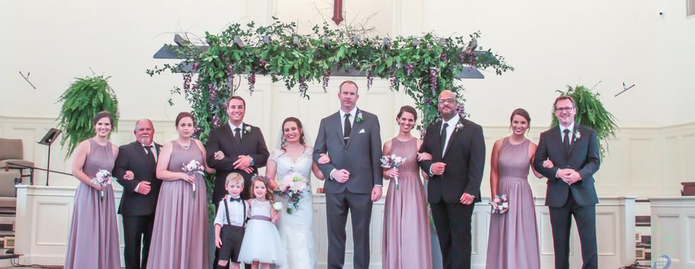 Brod Wedding (260 of 386).jpg