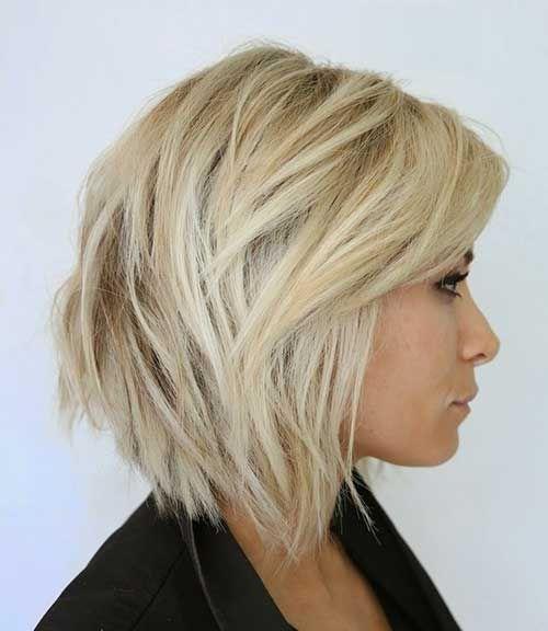 hair17.jpg