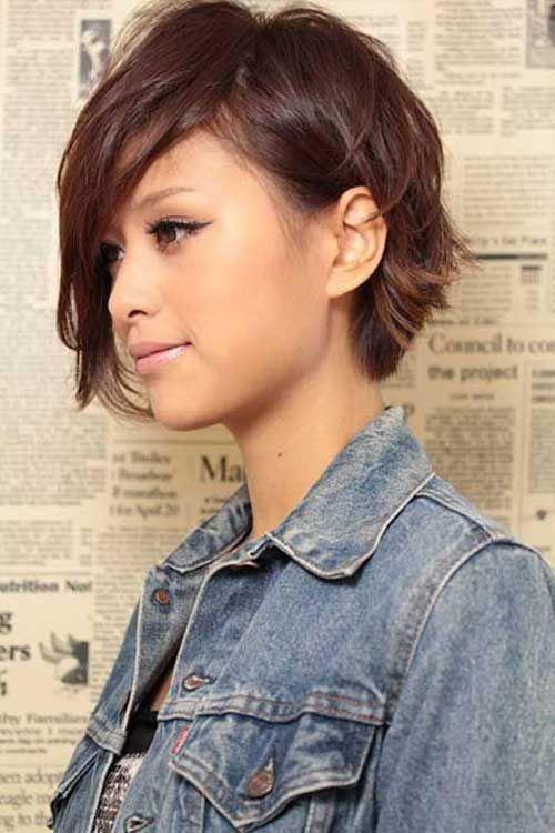 hair18.jpg