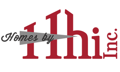 Homes by Hhi Logo.png