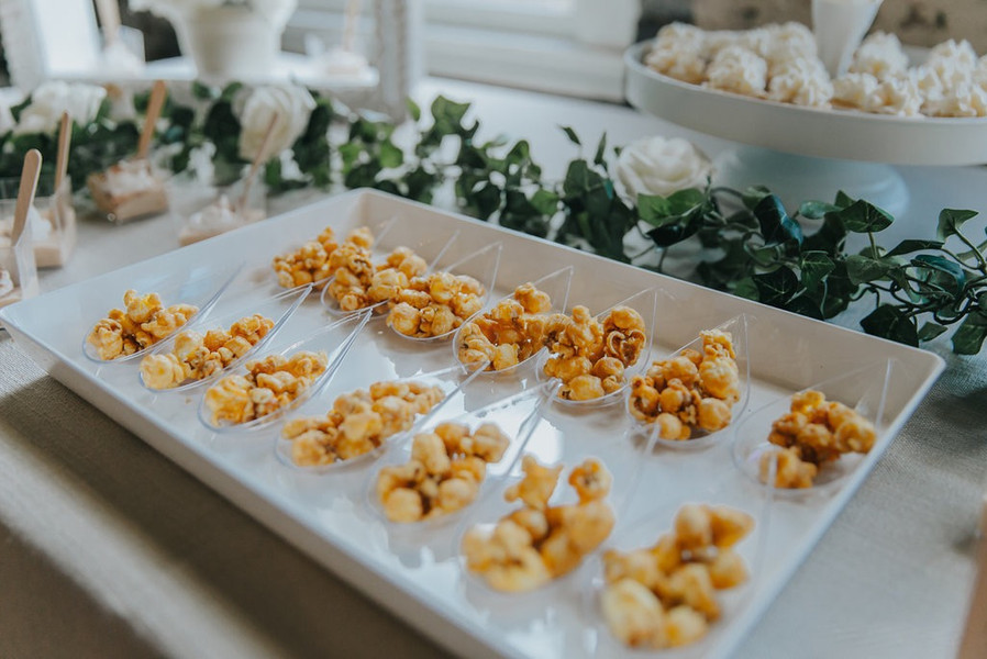 raleigh-wedding-photographer-BFW-7090_ed