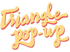 trianglepopup.jpg