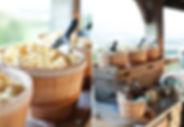 popcorn-bar-copy-2.jpg