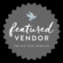 BFWfeat.vendor-badge.png