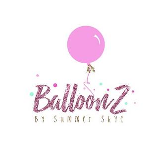 ballonz-shop.png