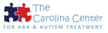 ccaba-full-logo-horizontal.png