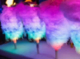 Cottoncandyglowsticks.png