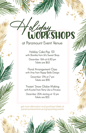 Holiday Workshops Paramount-01.png