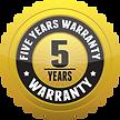 warranty-badge.png