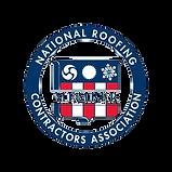 NRCA Badge