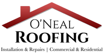 ONeal Roofing Logo