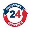 emergency-icon.png