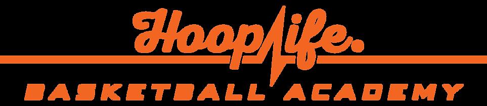 HooplifeBasketballAcademy.png
