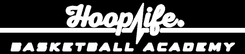 HooplifeBasketballAcademyWHITE.png
