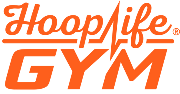 HooplifeGymLogo3.png
