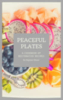 (conflicting copy) PEACEFUL PLATES.jpg