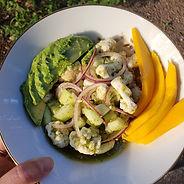 Cauliflower Aguachile.jpg