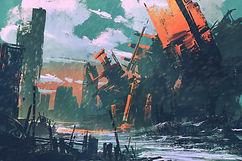 catastrophe-1.jpg