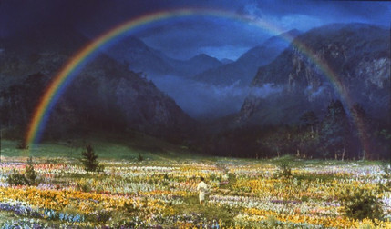 DREAMS_2K.RainbowComp-688x405.jpg