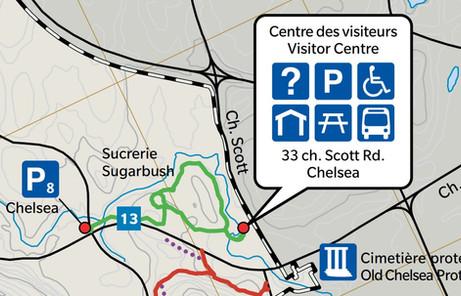 2a-close up map.jpg