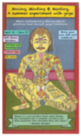 Yoga_Poster_2019.png