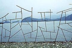bamboo-l.jpeg