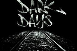 dark-days-documentry-poster.jpg