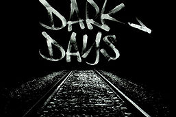dark-days-documentry-poster.jpg