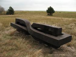 Link - Bench form