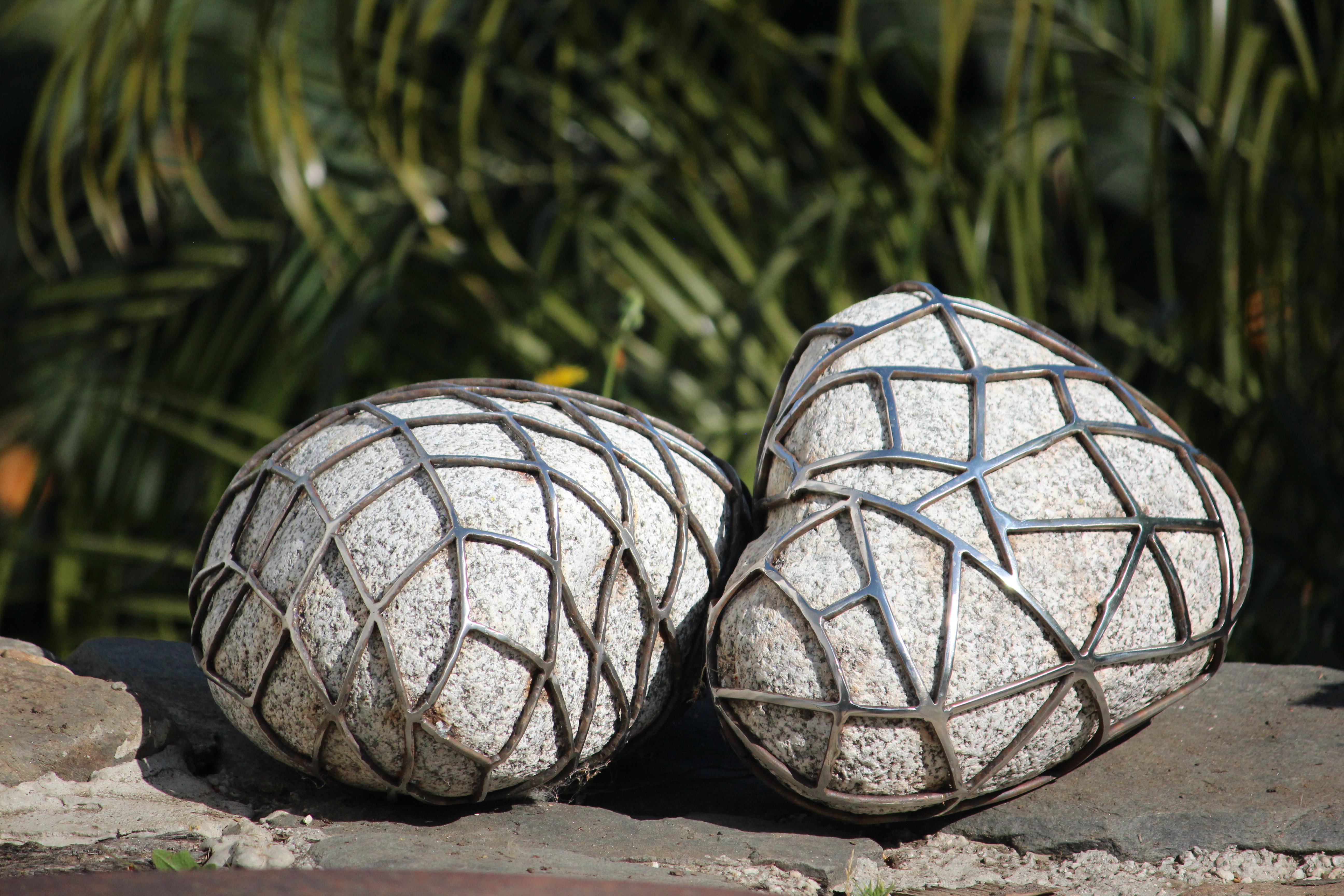 Navara Granite