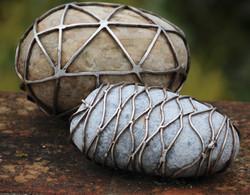 Possession stones