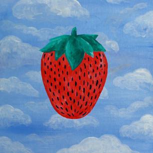 Strawberry Fields (2020)