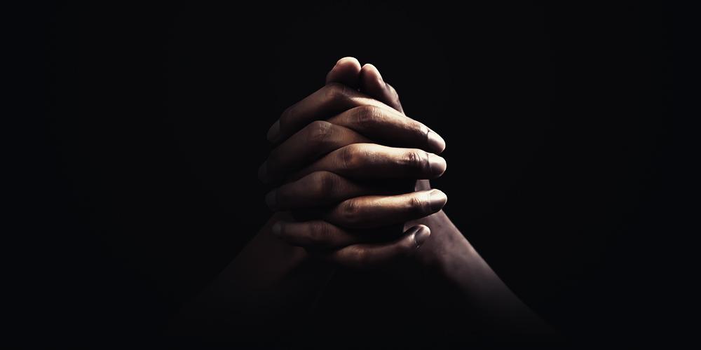 after-prayer