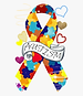 267-2676127_autism-ribbon-autism-awarene