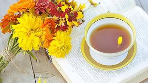 HD-wallpaper-autumn-flowers-and-tea-fall-still-life-book-flowers-cup-autumn-tea.jpg