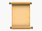 106-1067504_scroll-clipart-png-scroll-pa