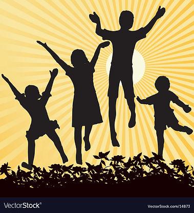 kids-sun-vector-14873.jpg