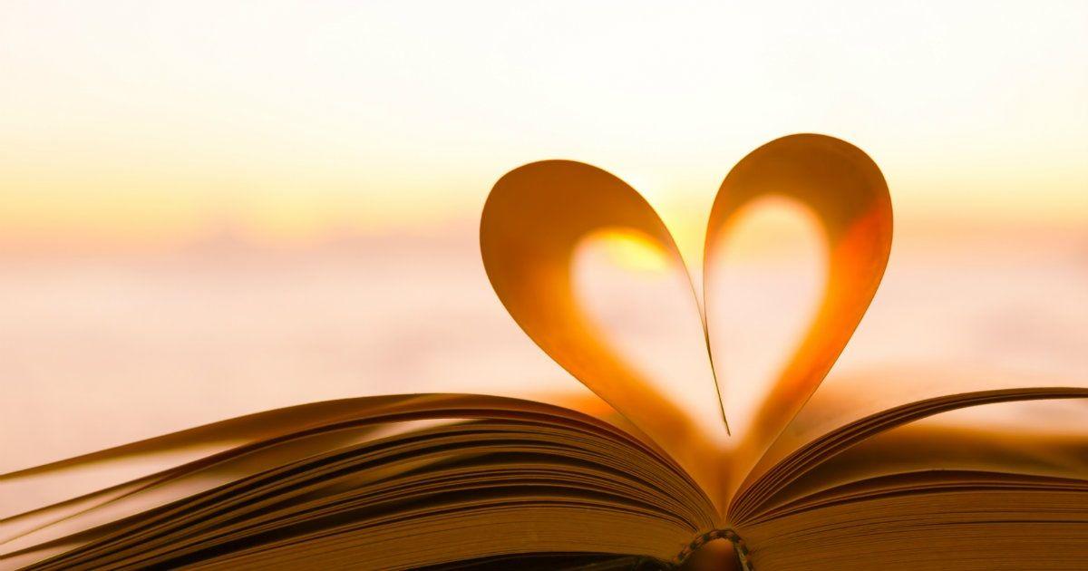 47518-prayer-love-book-heart-thinkstock-