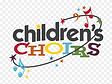 150-1507260_childrens-choir-singing-sche