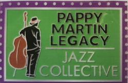Pappy Martin.jpg
