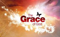 the-grace-of-god.jpg